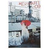 別冊TH ExtrART file.09〜はかなき少女の、幻影に魅せられ