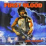 Ost: First Blood