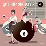 GET HIP SHOWCASE 8