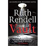 The Vault: (A Wexford Case)