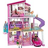 Barbie FHY73 Dreamhouse