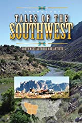 Tales of The Southwest ペーパーバック
