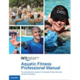 Aquatic Fitness Professional Manual 7ed