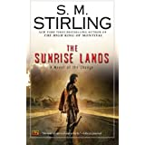Sunrise Lands: 4