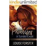 Promises In Tumble Creek (English Edition)
