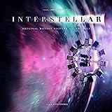 Interstellar O.S.T.