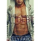 The Debt 8 (Club Alpha)