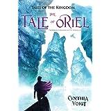 The Tale of Oriel: 3