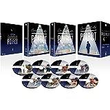 名探偵ポワロ Blu-ray BOX1