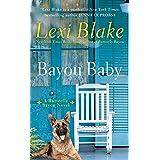 Bayou Baby: 2