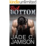 Rock Bottom (Bullet Book 3)
