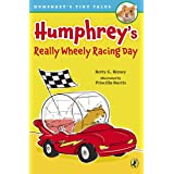 Humphrey's Really Wheely Racing Day: 01