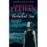 Turbulent Sea: Number 6 in series (Drake Sisters)