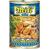 MILI Vegetarian Mock Abalone, 280g