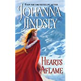 Hearts Aflame