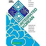 Integrated Korean: Beginning 1: Beginning 1, Third Edition