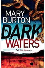 In Dark Waters Kindle Edition