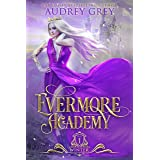 Evermore Academy: Winter