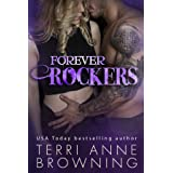 Forever Rockers (The Rocker Series Book 12)