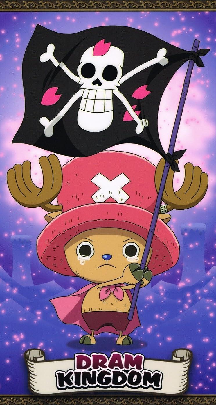 One Piece Iphonese 5s 5c 5 壁紙 視差効果アニメ画像20944 スマポ
