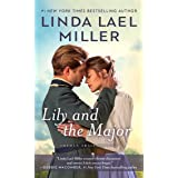 Lily and the Major (The Orphan Train Trilogy Series Book 1)