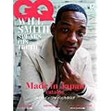 GQ JAPAN (ジーキュージャパン) 2021年12月号