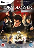 Hornblower: The Complete Collection [Import anglais]