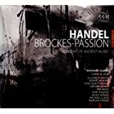 Brockes-Passion
