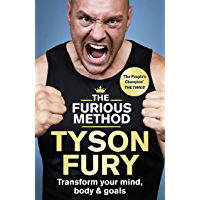 The Furious Method: The Sunday Times bestselling guide to a…
