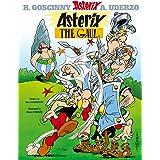 Asterix: Asterix The Gaul: Album 1