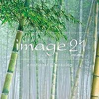 image21 emotional & relaxing