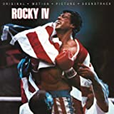 Rocky Iv (30Th Anniversary) O.S.T.