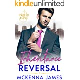 Inheritance Reversal (Inherit Love Book 4)
