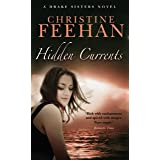 Hidden Currents: Number 7 in series (Drake Sisters)