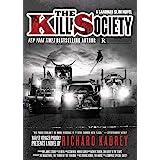 Kill Society: A Sandman Slim Novel