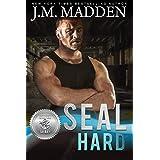 SEAL Hard (Silver SEALs Book 9)