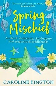 Spring Mischief