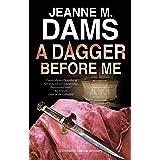A Dagger Before Me: 21