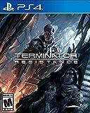 Terminator Resistance(輸入版:北米)- PS4