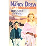 This Side of Evil (Nancy Drew Files Book 14)