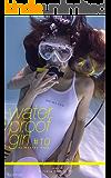 water proof girl #10 あいみ
