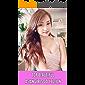 Top Beautiful Asian Girls Collection: Non-Nude Photos Album…