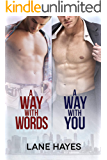 A Way with Words and A Way with You (English Edition)