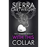 With This Collar (Mastered Book 1)