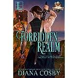Forbidden Realm (The Forbidden Series Book 5)