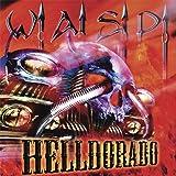 Helldorado -Digi-