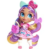 Hairdorables Loves Hello Kitty Limited Edition Collectible Doll