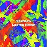 Laptop Noise