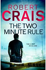 The Two Minute Rule Kindle Edition