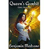 Queen's Gambit (Lilith's Shadow Book 6)